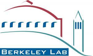 Berkeley Lab EX-Ls