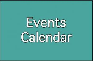 Click here for the UCBRC event calendar