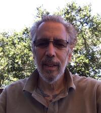 Ben Feinberg picture