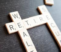 Resources for employees who are ready to retire