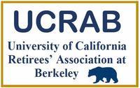 UC Retirees' Association at Berkeley logo