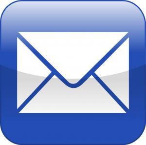 Retiree bMail Service