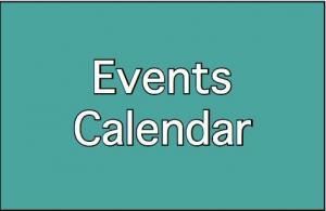 Click here for the UCBRC event calendar